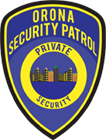 Orona Security Services